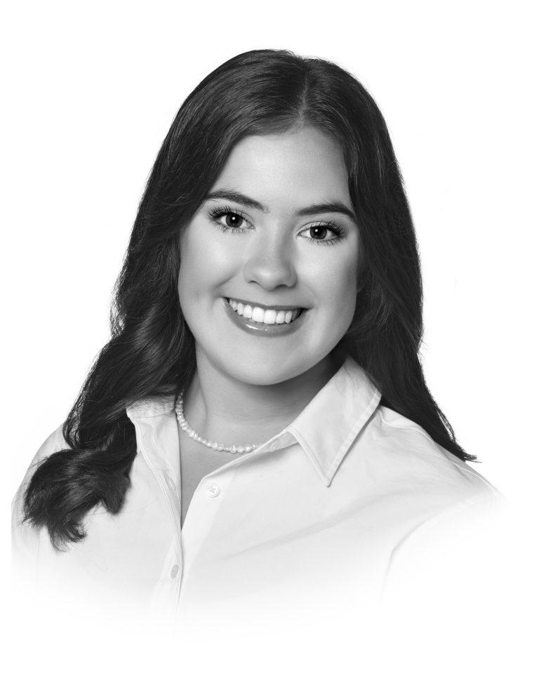 Katelyn Elizabeth Duhe