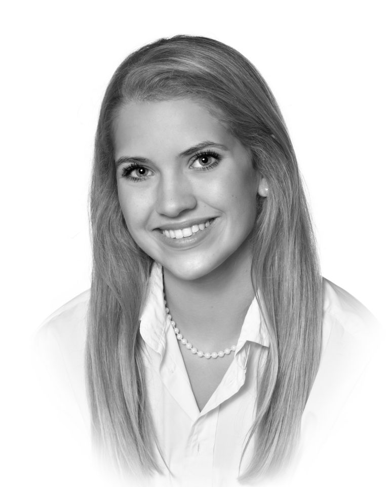 Ashley Kathleen McCarthy