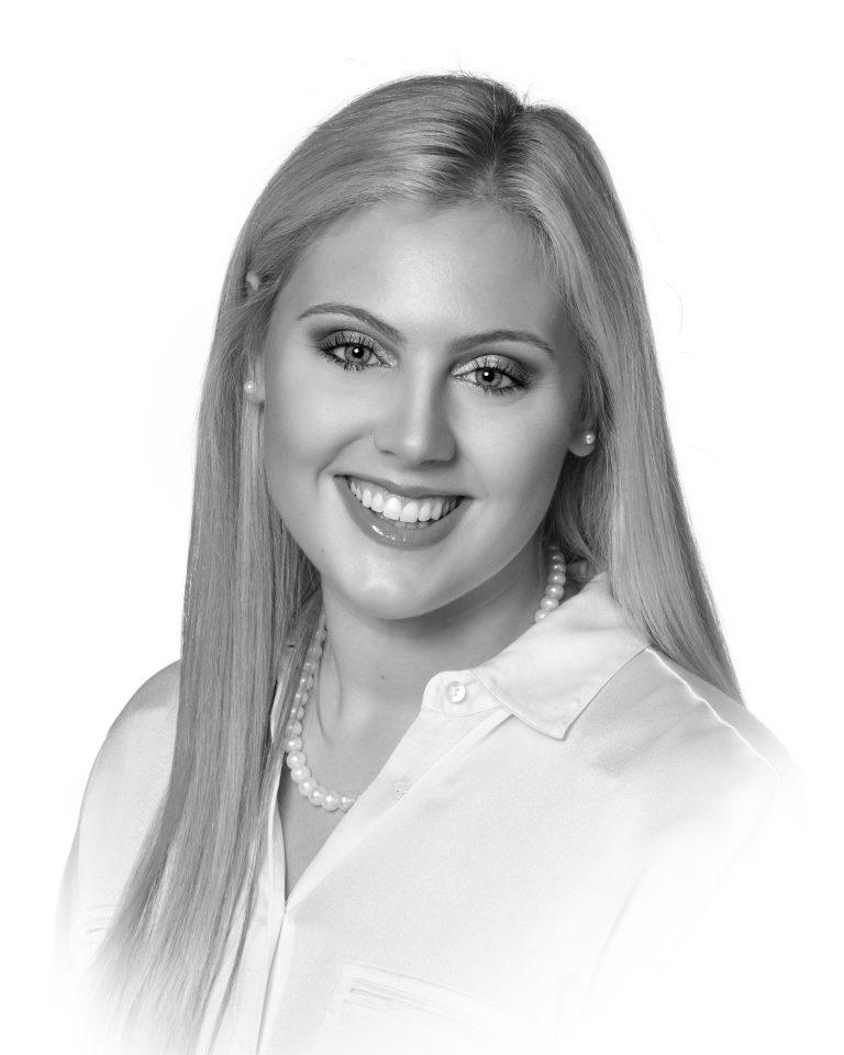 Ashley Elizabeth Rotolo