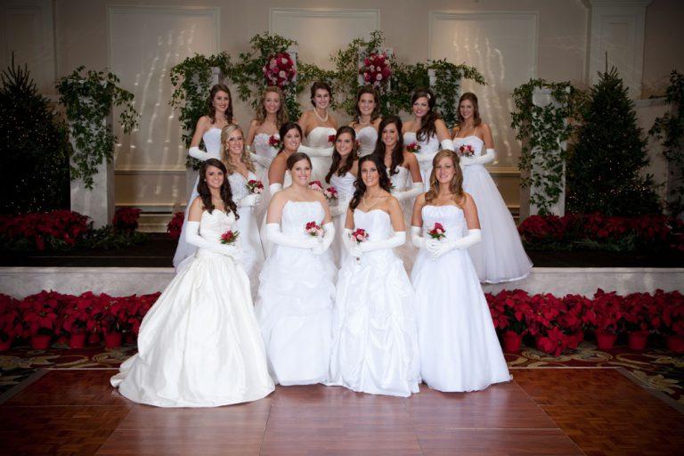 LJA Class of 2010