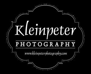 Kleinpeter Photography Logo