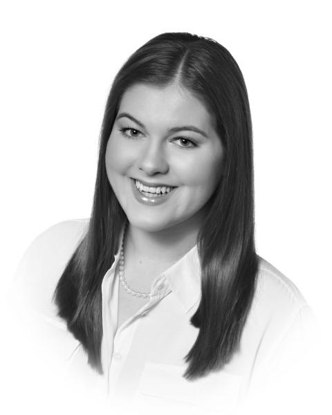 Lindsey Lanehart