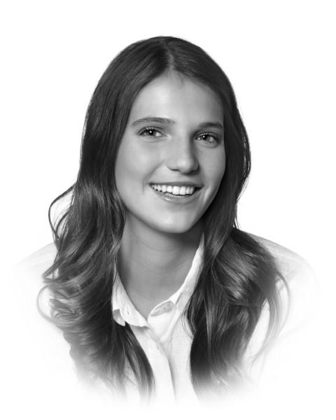 Camille Schexnayder